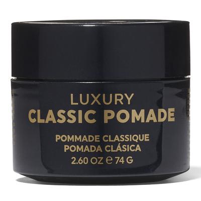 Luxury Classic Pomade