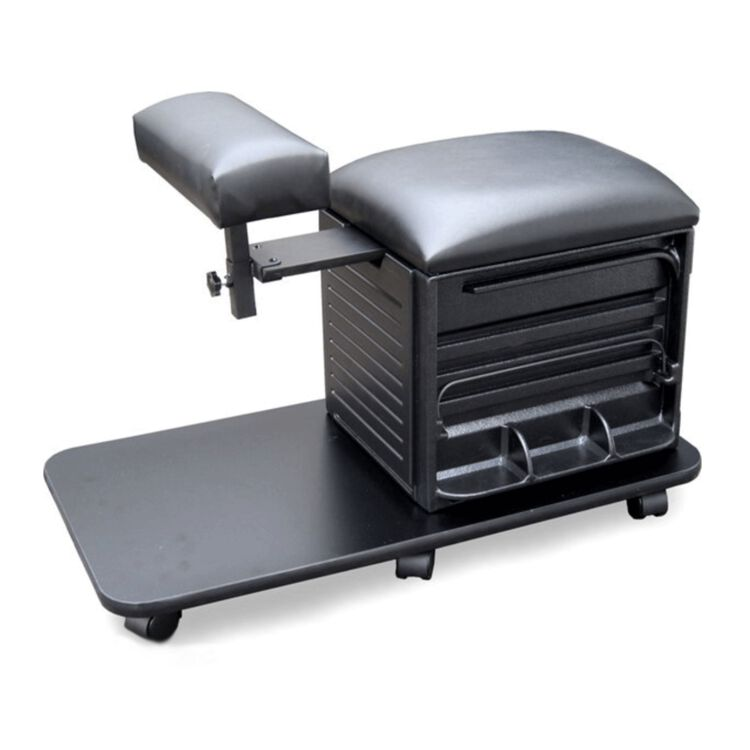 Pedi Board Pedicure Stool