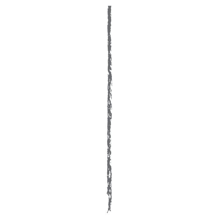 Killer Kohl Self-Sharpening Eye Pencil Slay