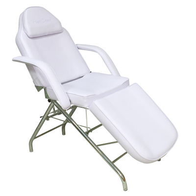 Facial Chair