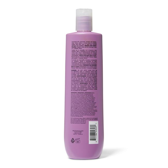 Bright Chamomile & Lavender Brightening Conditioner