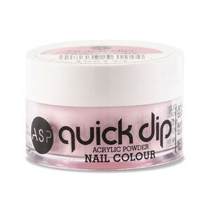 Quick Dip Powder Tickled Pink