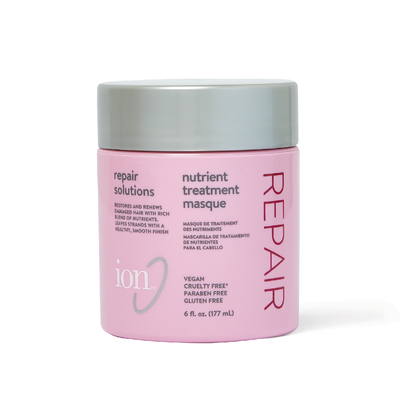 Repair Nutrient Treatment Masque