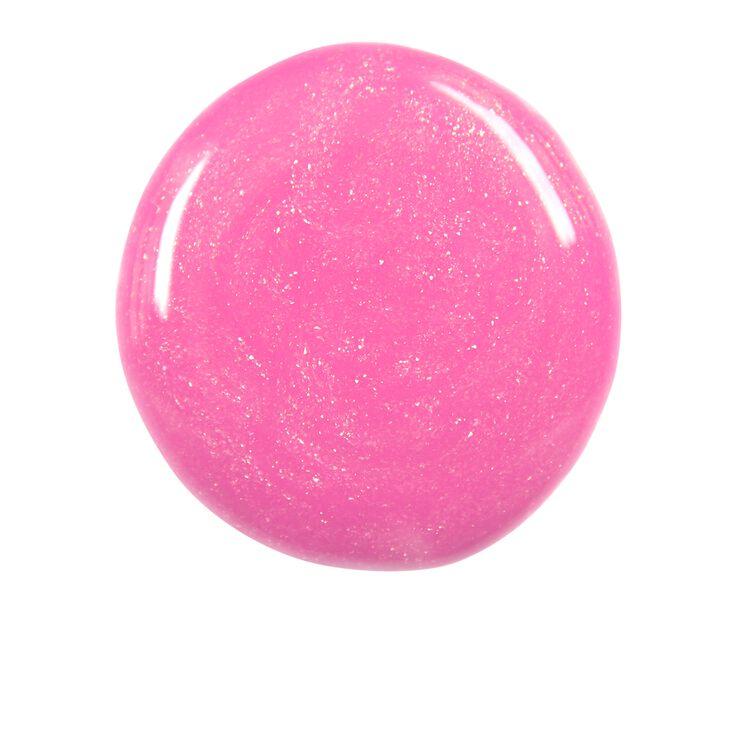 Herbal Lip Gloss Baby Doll