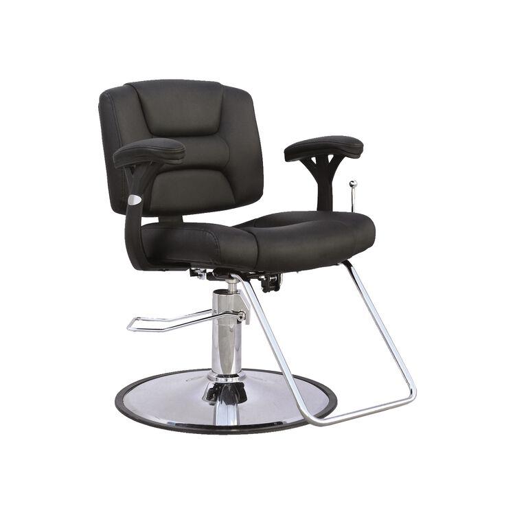 Sheridan All Purpose Chair