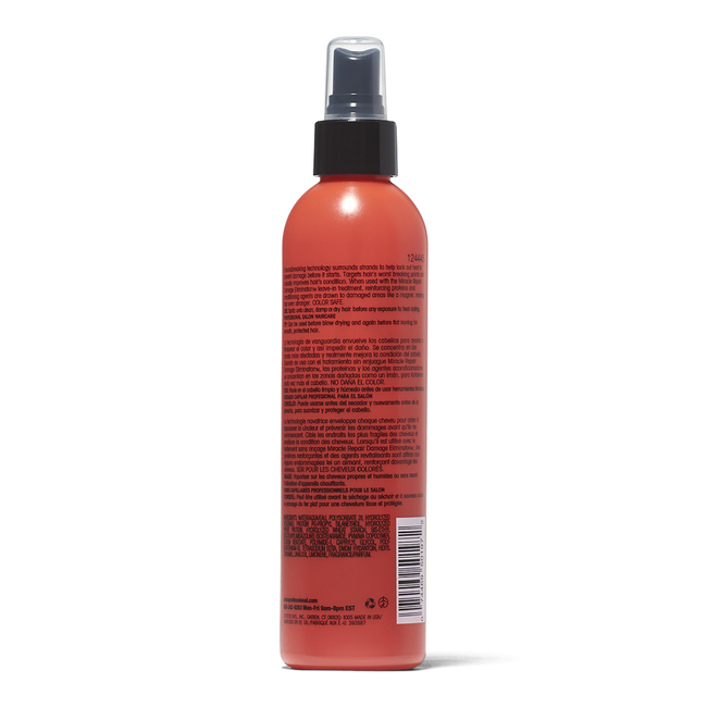 Flat Iron Barrier Thermal Protection Spray