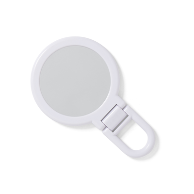 Mini Folding 2-Sided Hand Mirror