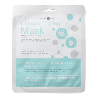 Ultimate Firming Mask