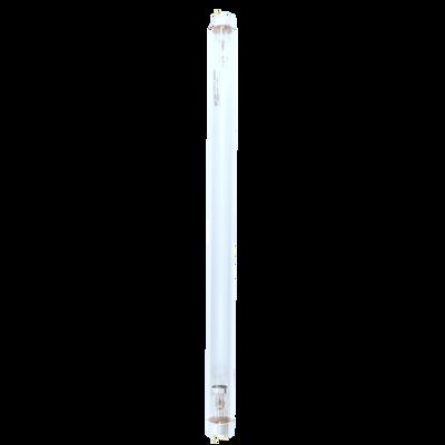 G15T8 Germicidal Bulb
