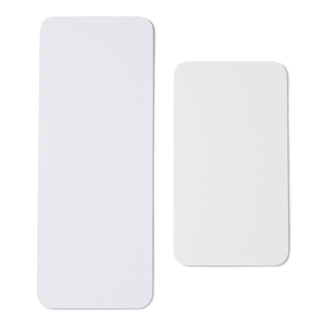Hi-Lite Helper Boards