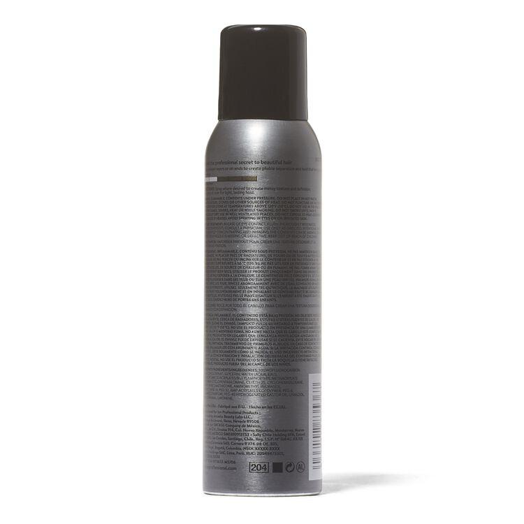 Texturizing Spray Wax