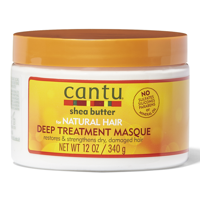 Intensive Repair Deep Treatment Masque