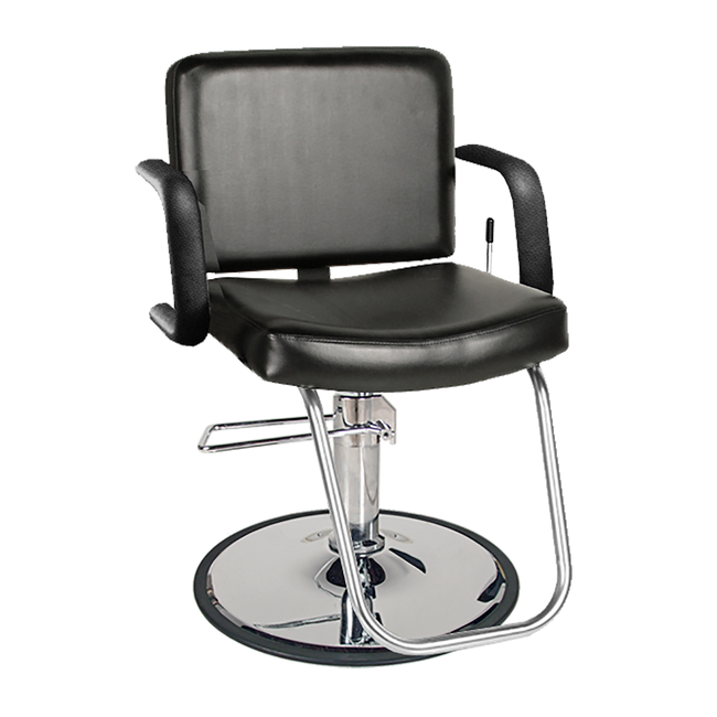 Century All Purpose Chair C02