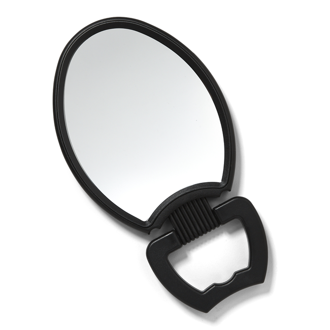2-Sided Stand Mirror (1X/5X)