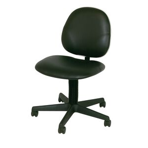 Task Manicure Chair PSST12