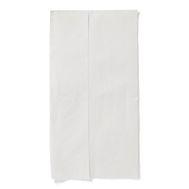 Wubbies Embossed Towels