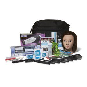 Cosmetology Student Kits   Professional Salon Equipment