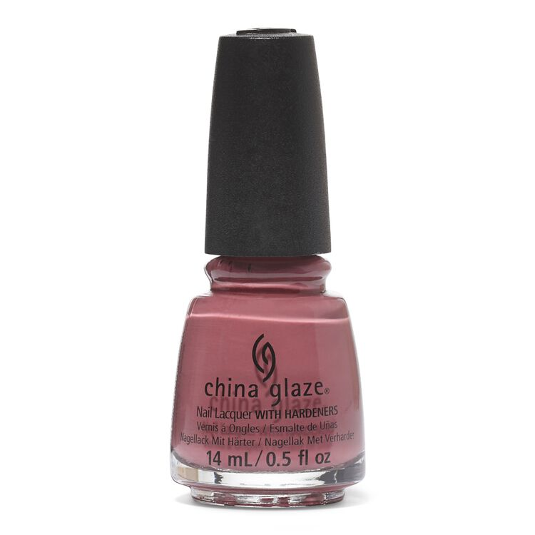 Fifth Avenue Nail Lacquer