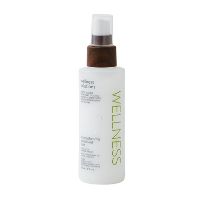 Wellness Strengthening Treatment Mist