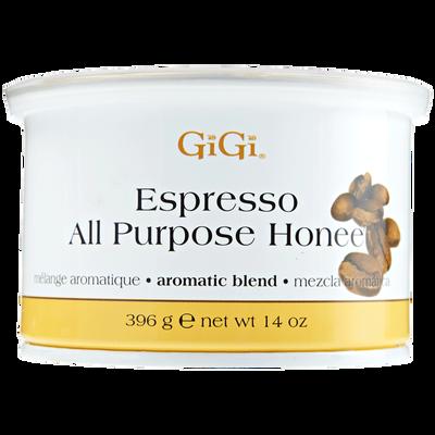 All Purpose Espresso Honee Wax