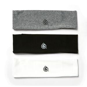 Bandi Gymwrap 3 Pack