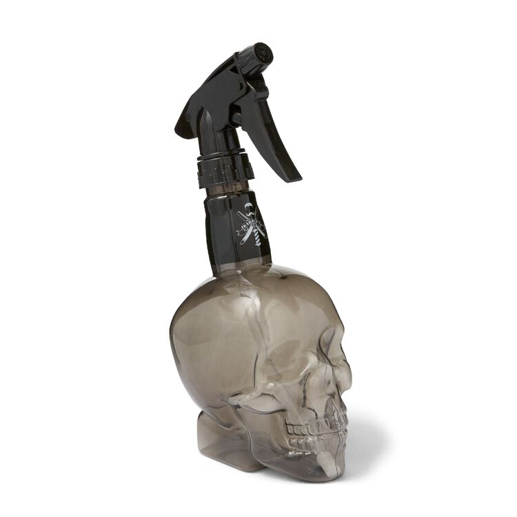 Skull Spray Bottle