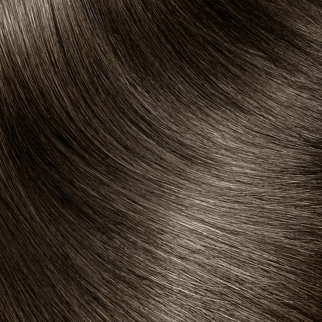 7MB Medium Mushroom Blonde Permanent Creme Hair Color