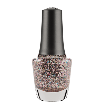 It's My Party Nail Lacquer