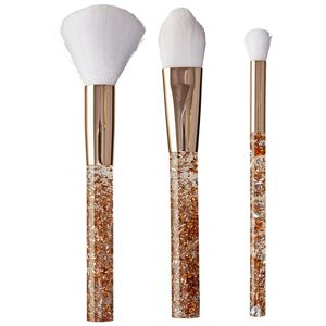 Copper Brush Set