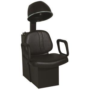 Lexus Dryer Chair