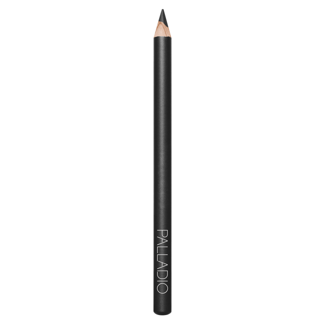 Herbal Eyeliner Pencil Charcoal