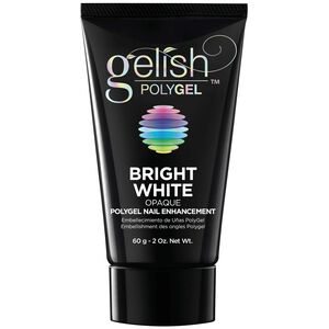 Bright White PolyGel