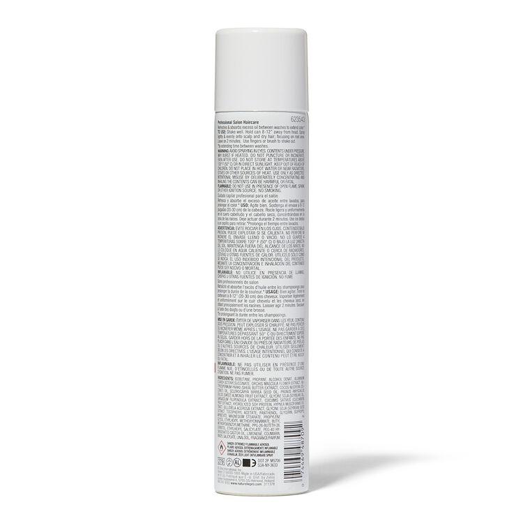 Ultra Color Care Dry Shampoo