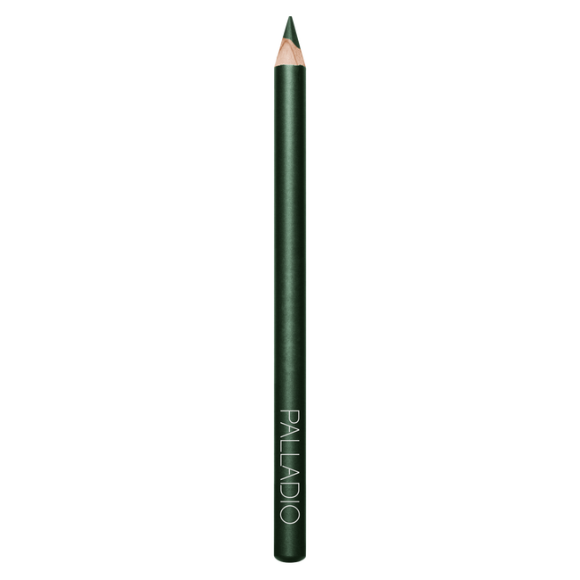 Herbal Eyeliner Pencil Dark Green