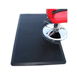 3' x 5' Comfort Craft Classic Polyurethane Mat Rectangle