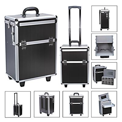 Stylist Medium Case