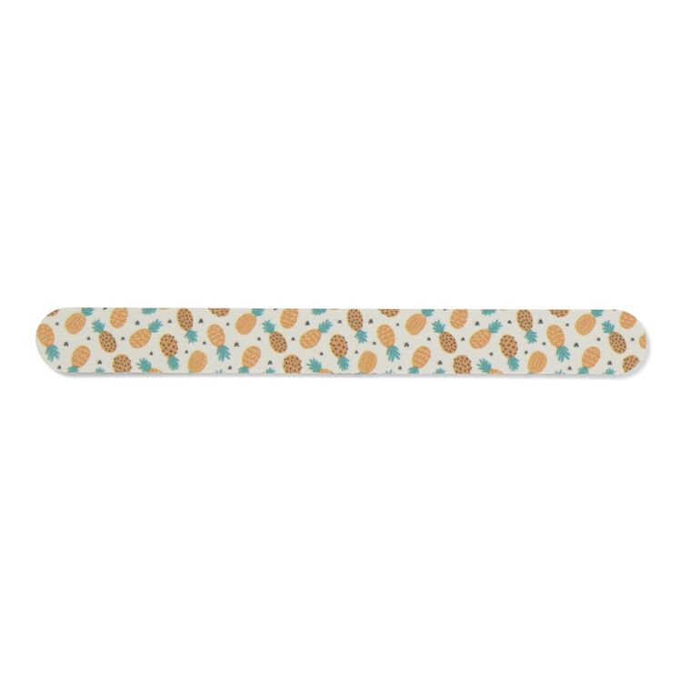 Trendy Pineapple File 180/240