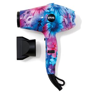 Healthy Heat Pro Power Dryer