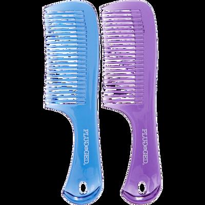 Travel Size Shampoo Comb