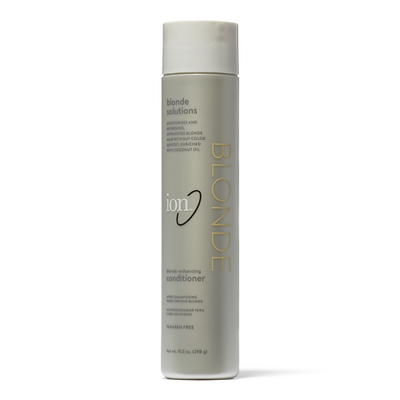 Blonde Enhancing Conditioner