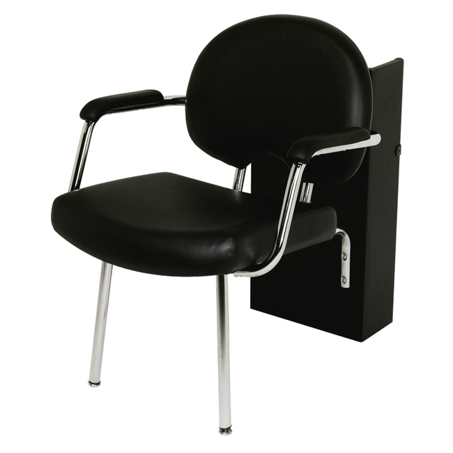 Arch Plus Dryer Chair AH23