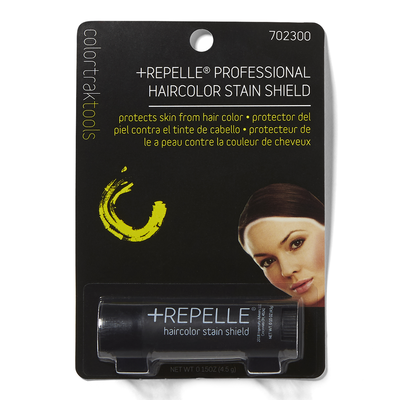Repelle Professional Haircolor Stain Shield