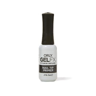 GELFX Nail Tip Primer