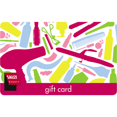Gift Card $50