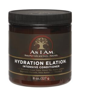 Hydration Elation Conditioner