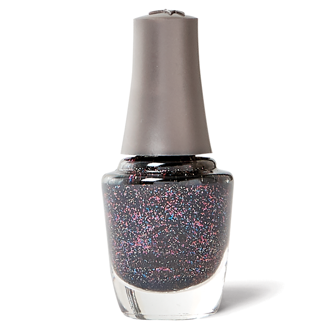 Mini Nail Lacquer New York State Of Mind