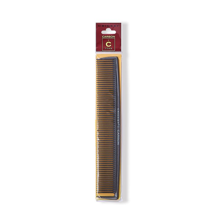Comb C25 Multi Purpose