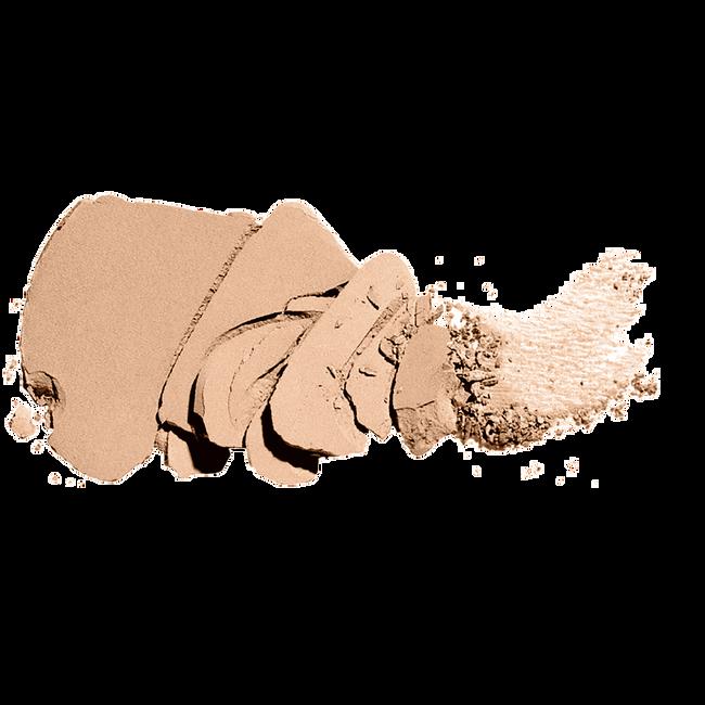 Kill The Shine Pressed Powder Ivory/Sand