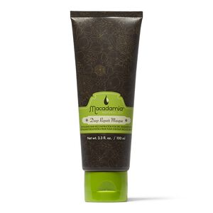 Deep Repair Masque Travel Size
