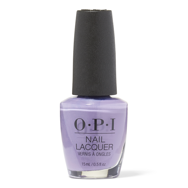 Do You Lilac It Nail Lacquer